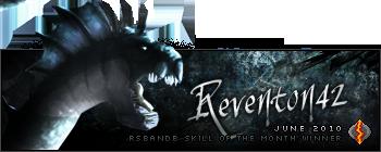 Reventon42 June 2010