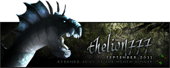 thelion777 September 2011