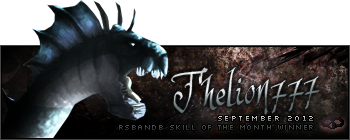 thelion777 September 2012