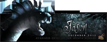 Jason December 2012